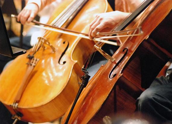Freie Musikschule Engelberg